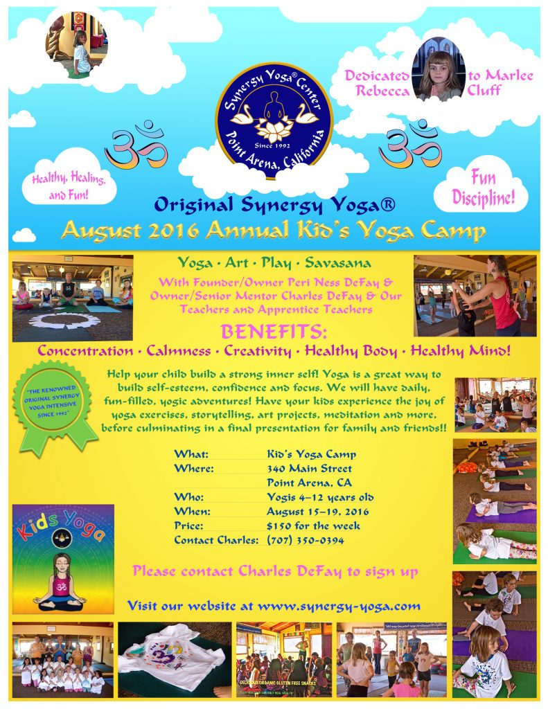 2016SummerKidsCampFlyer(peri)(v15)