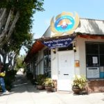 encinitas_HQ7
