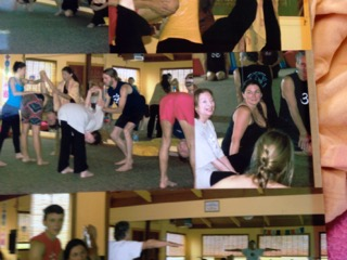 Peri-Ness-and-Charles-Defay-Synergy-Yoga-028