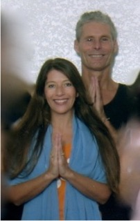 Peri-Ness-and-Charles-Defay-Synergy-Yoga-060