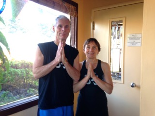 Peri-Ness-and-Charles-Defay-Synergy-Yoga-074